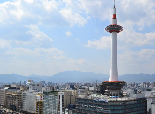 kyoto-tower-07